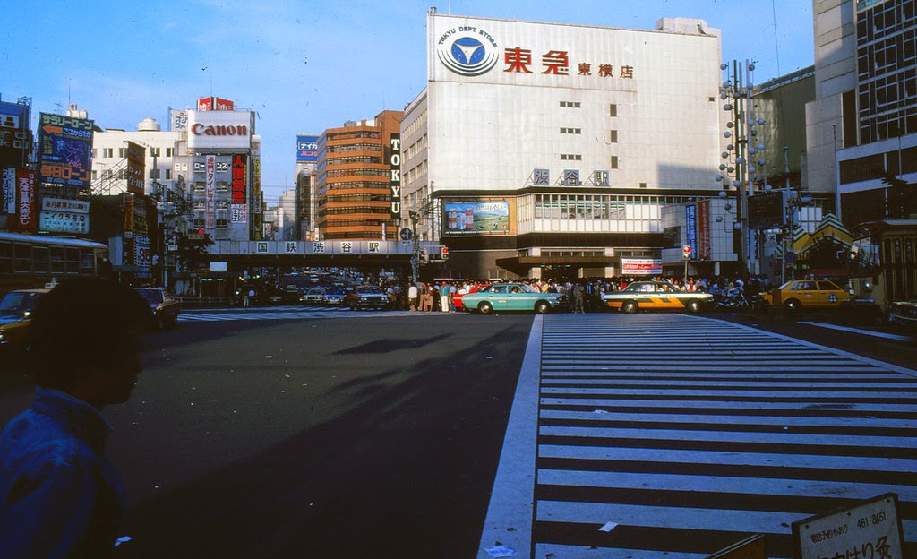 everyday_life_of_japan_in_1982_3_.jpg