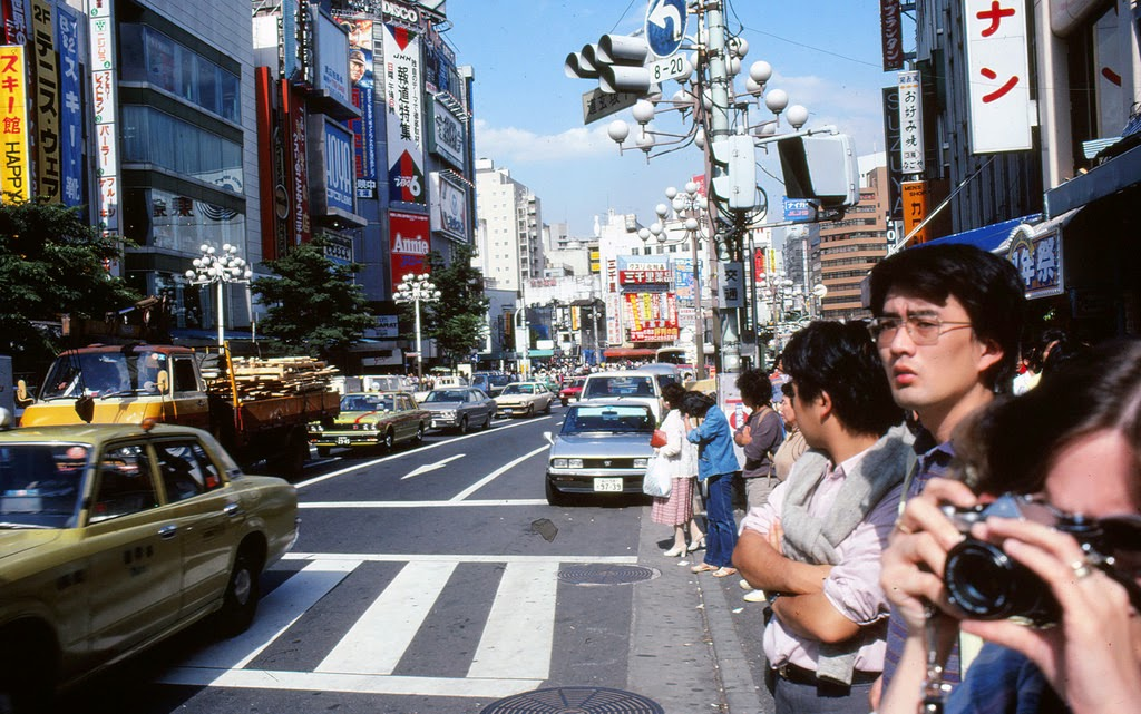 everyday_life_of_japan_in_1982_6_.jpg