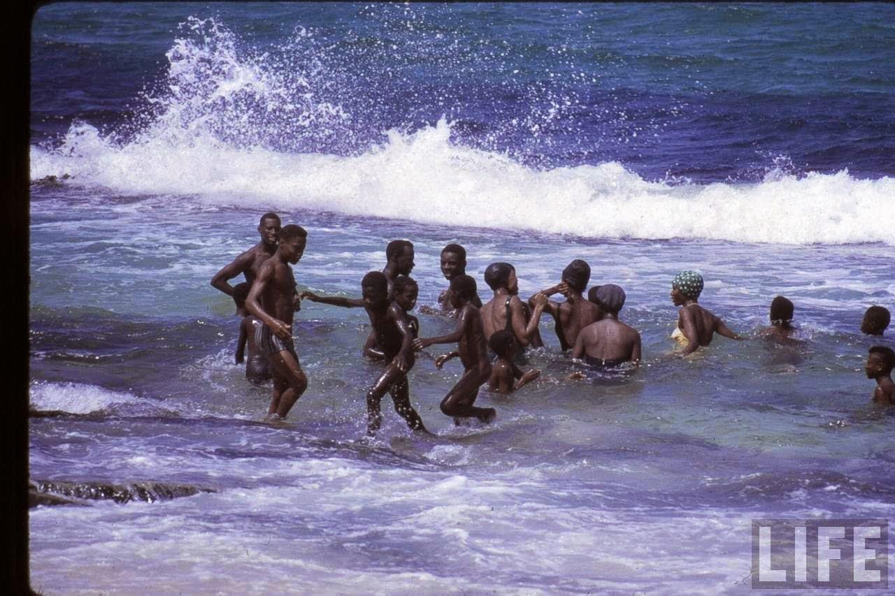 Caribbean in 1968 (11).jpg
