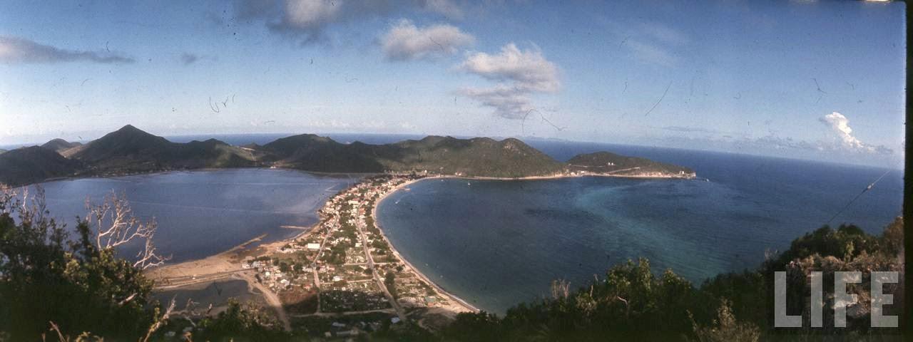 Caribbean in 1968 (12).jpg