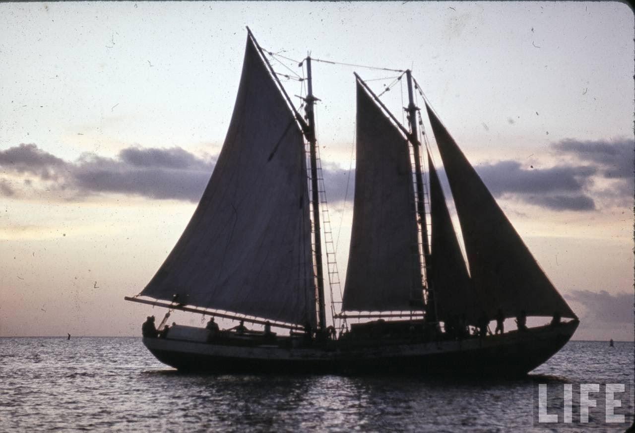 Caribbean in 1968 (14).jpg