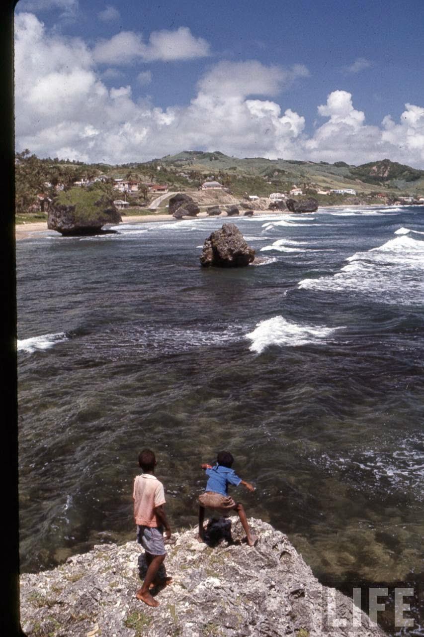 Caribbean in 1968 (16).jpg