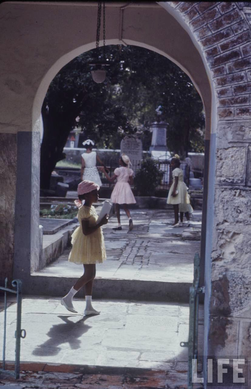 Caribbean in 1968 (17).jpg