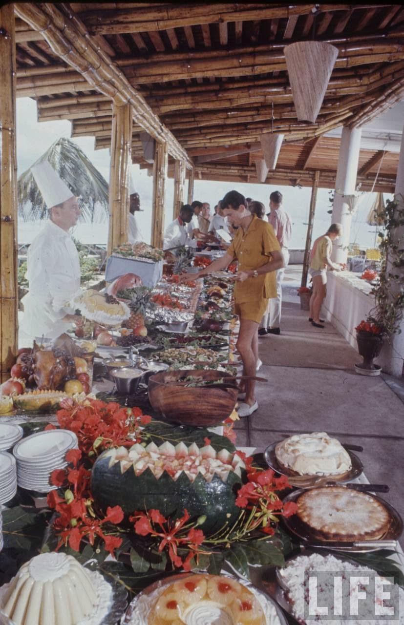 Caribbean in 1968 (18).jpg
