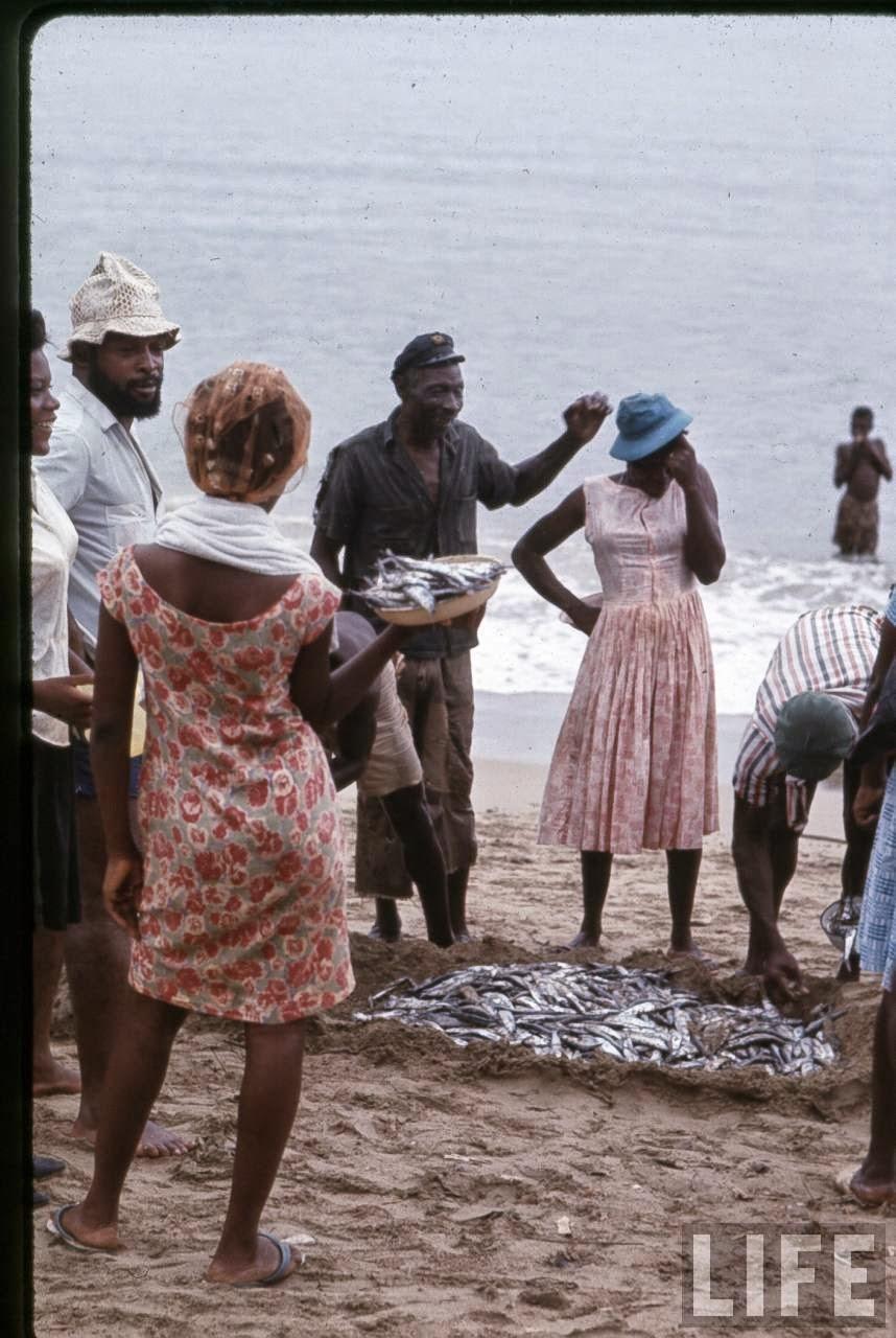 Caribbean in 1968 (19).jpg