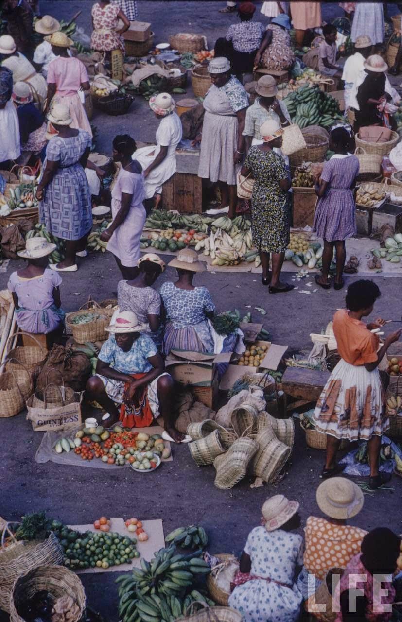 Caribbean in 1968 (20).jpg