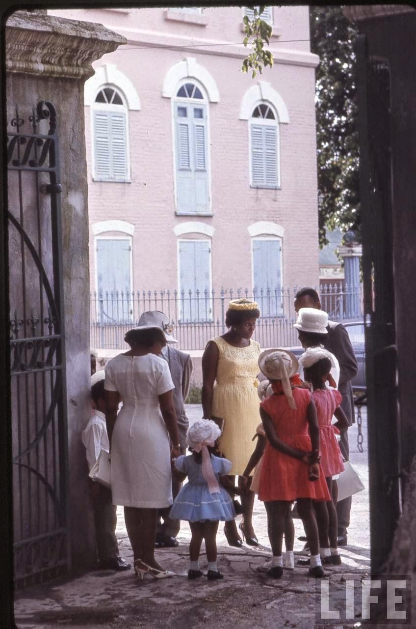Caribbean in 1968 (21).jpg