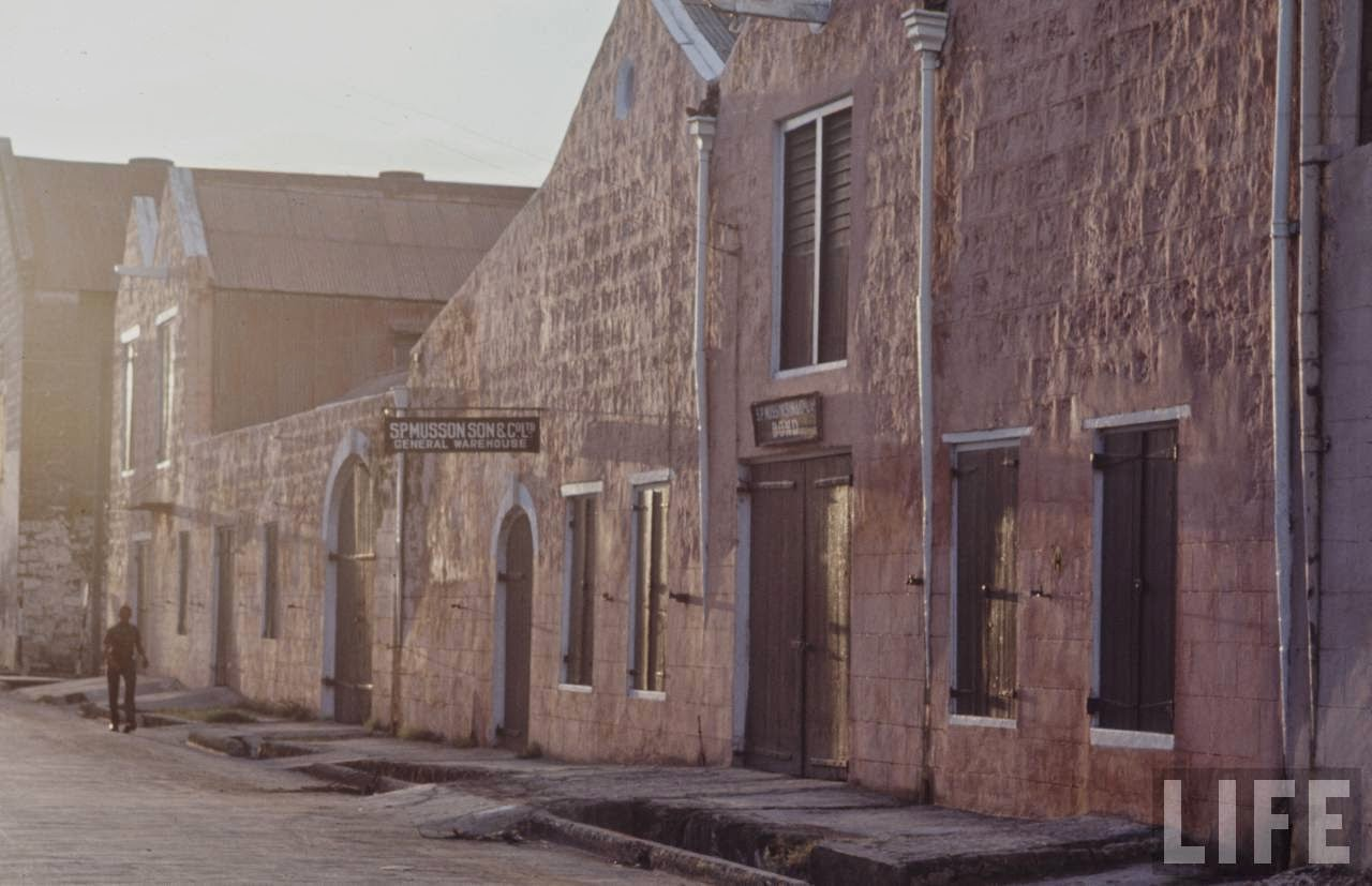 Caribbean in 1968 (26).jpg