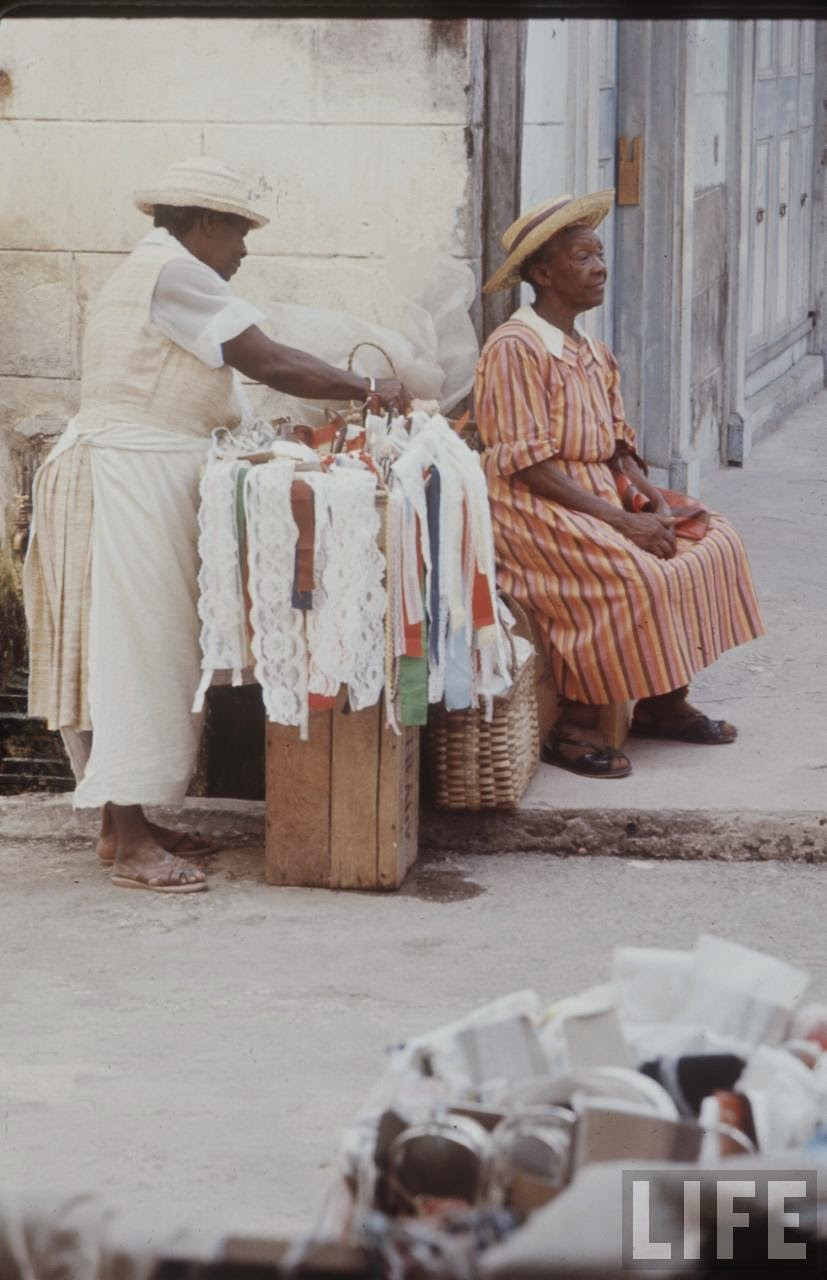 Caribbean in 1968 (27).jpg