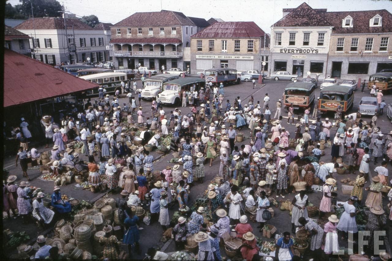 Caribbean in 1968 (3).jpg