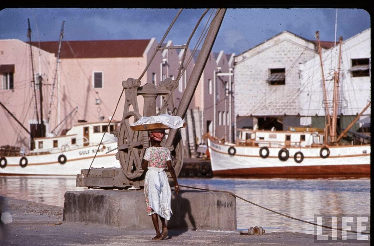 Caribbean in 1968 (4).jpg
