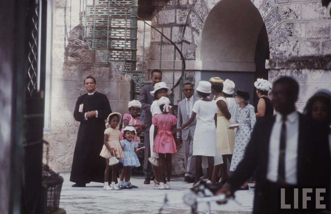 Caribbean in 1968 (6).jpg