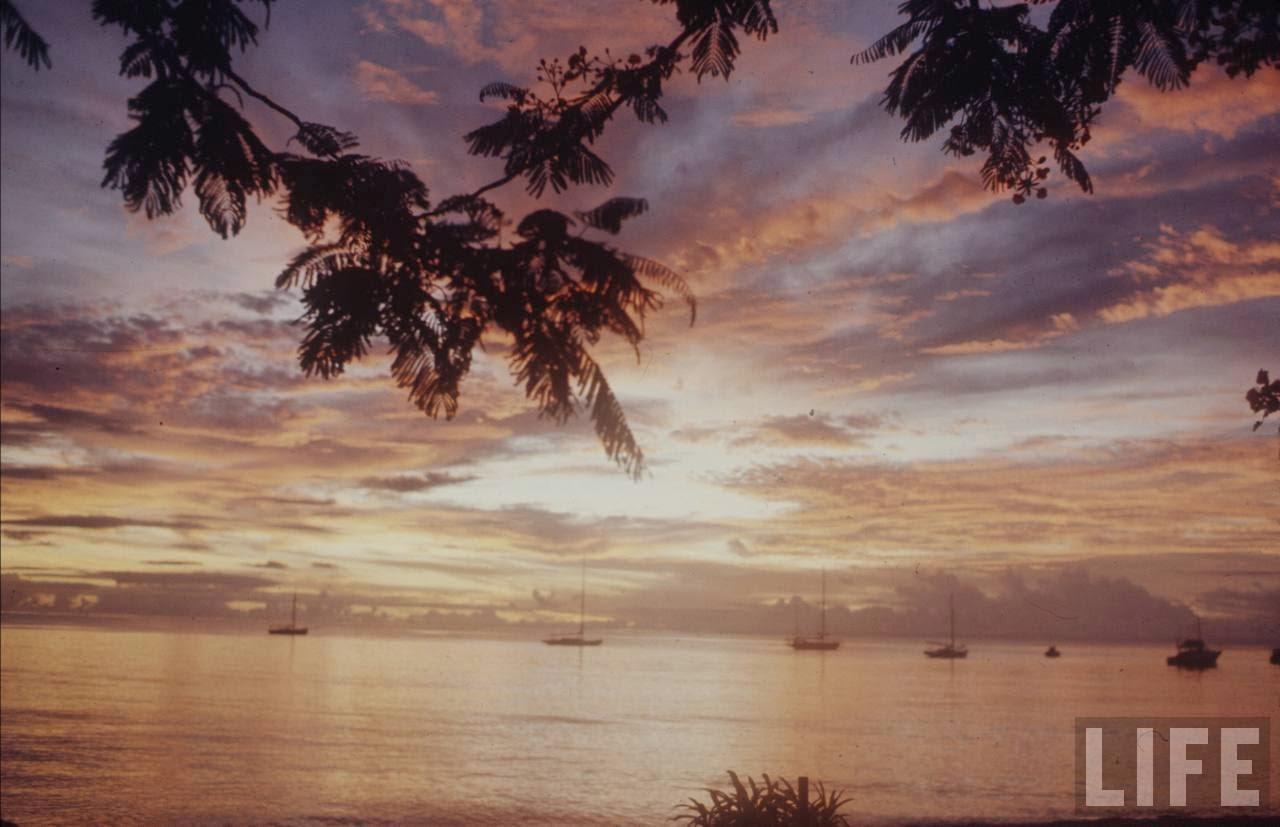 Caribbean in 1968 (8).jpg