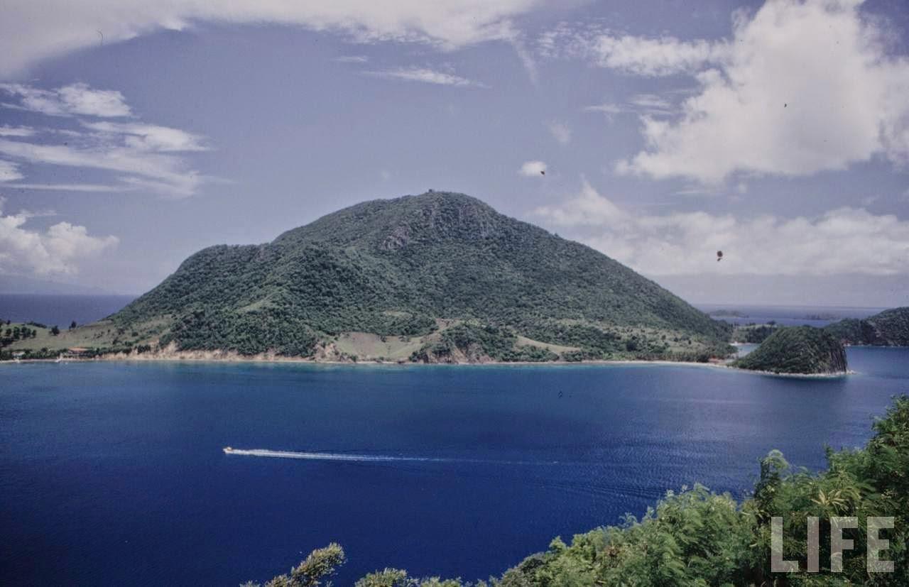Caribbean in 1968 (9).jpg