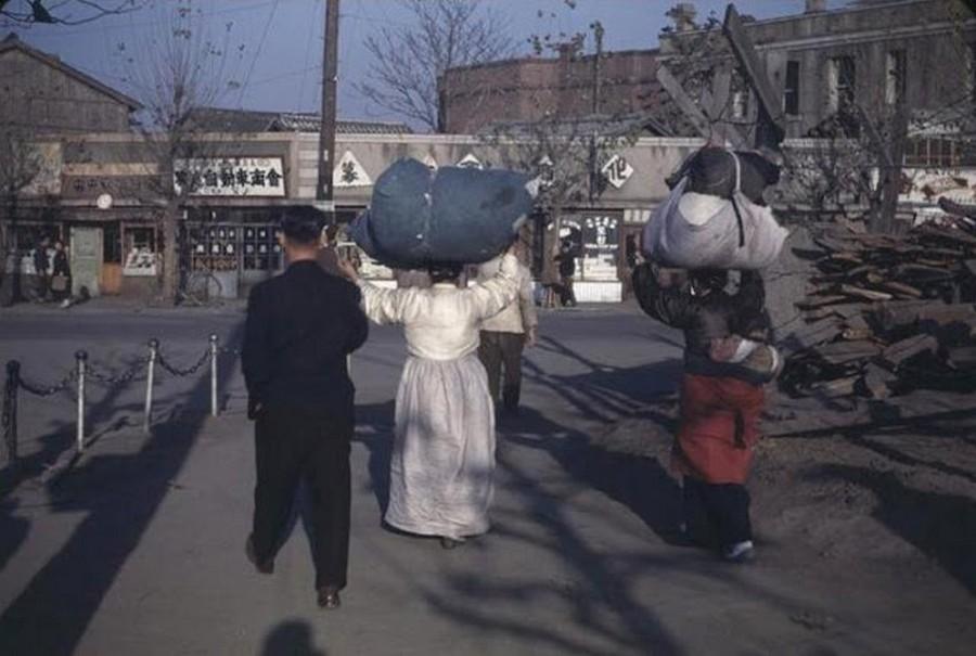 Seoul in 1948-49 (1).jpg