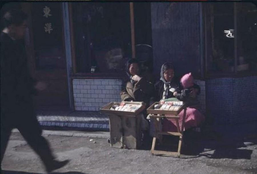 Seoul in 1948-49 (10).jpg