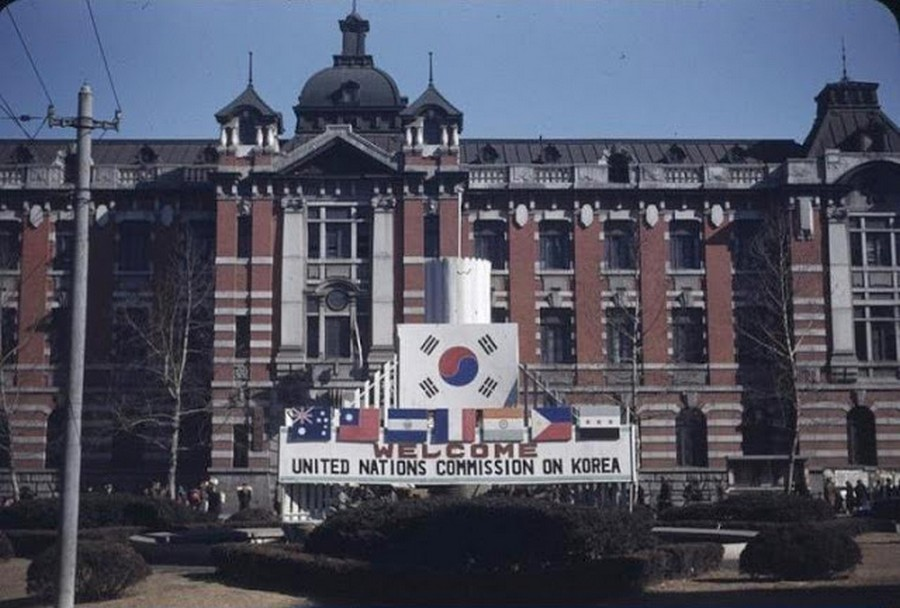 Seoul in 1948-49 (11).jpg