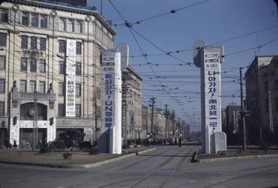 Seoul in 1948-49 (12).jpg