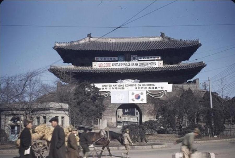 Seoul in 1948-49 (13).jpg