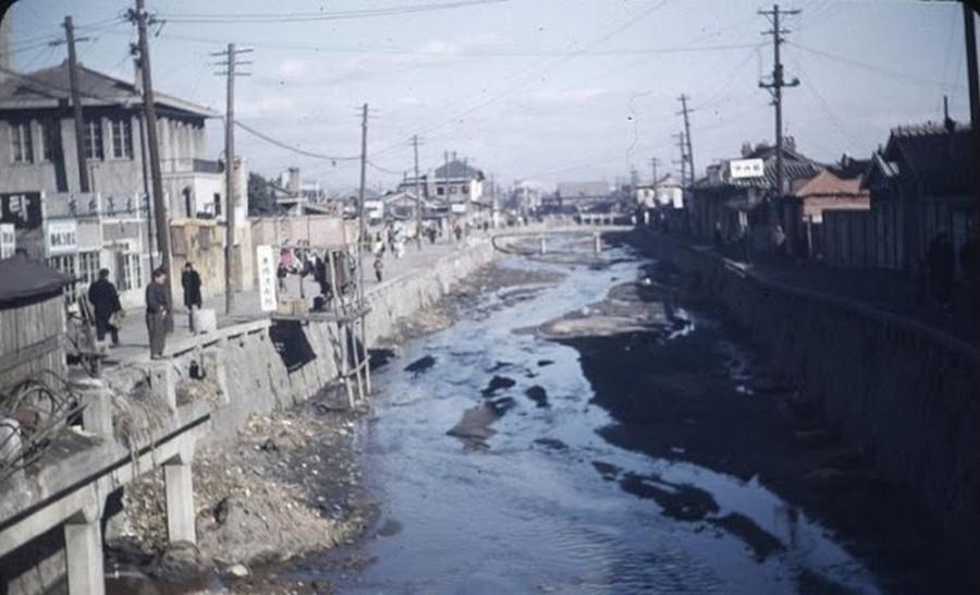 Seoul in 1948-49 (15).jpg