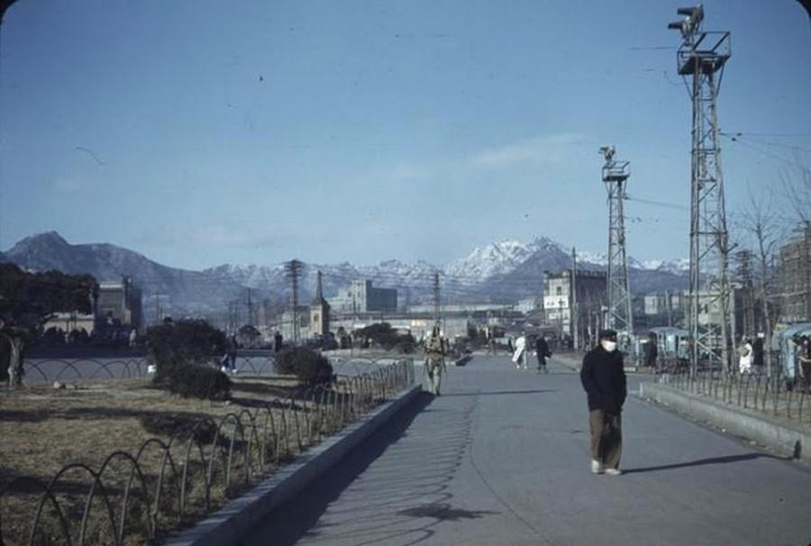 Seoul in 1948-49 (16).jpg