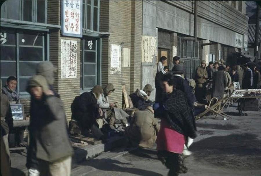 Seoul in 1948-49 (18).jpg