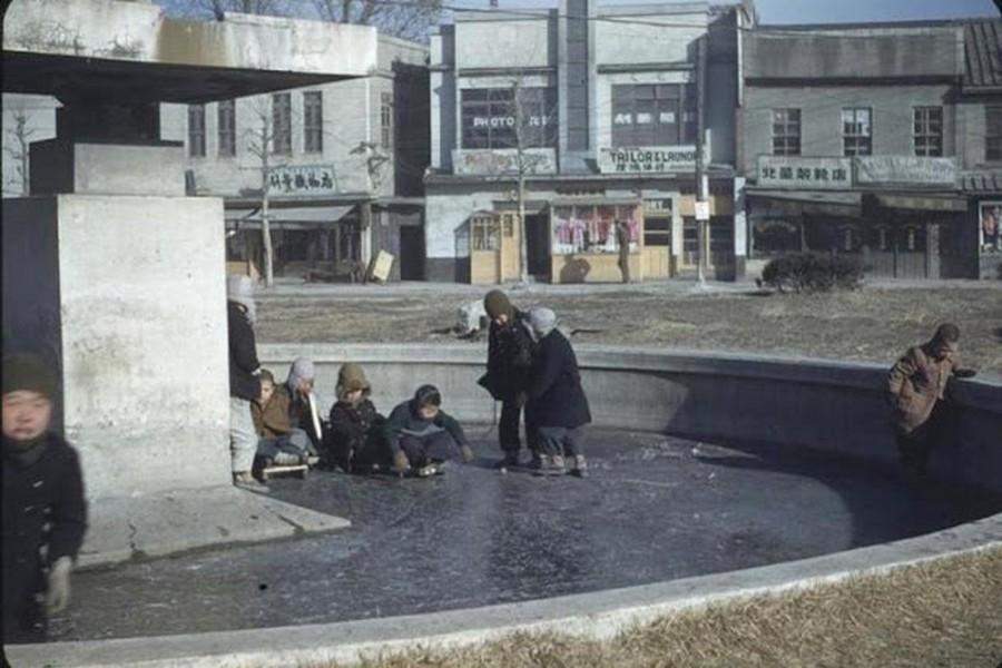 Seoul in 1948-49 (19).jpg