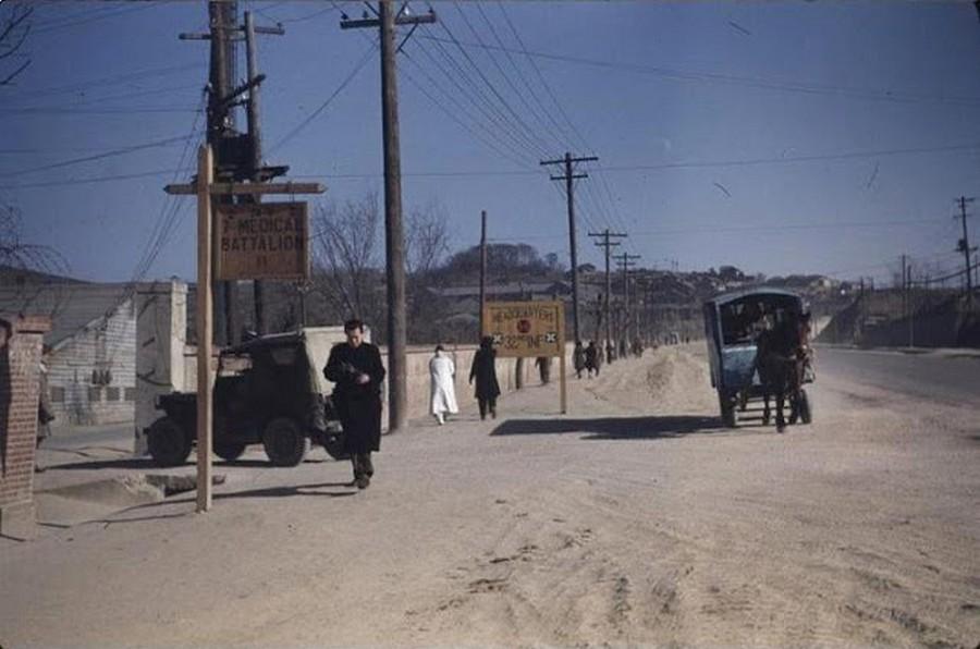 Seoul in 1948-49 (21).jpg