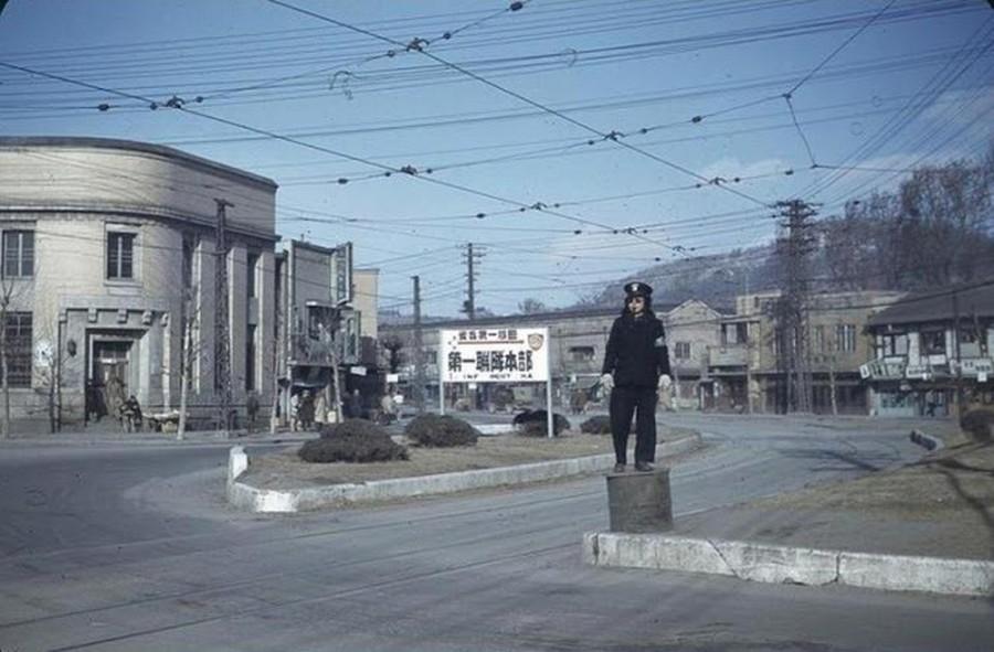 Seoul in 1948-49 (22).jpg