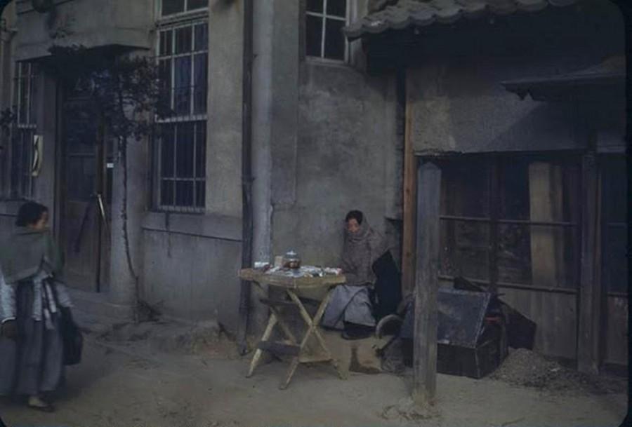 Seoul in 1948-49 (24).jpg