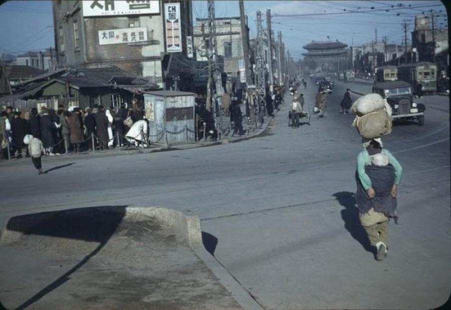 Seoul in 1948-49 (25).jpg