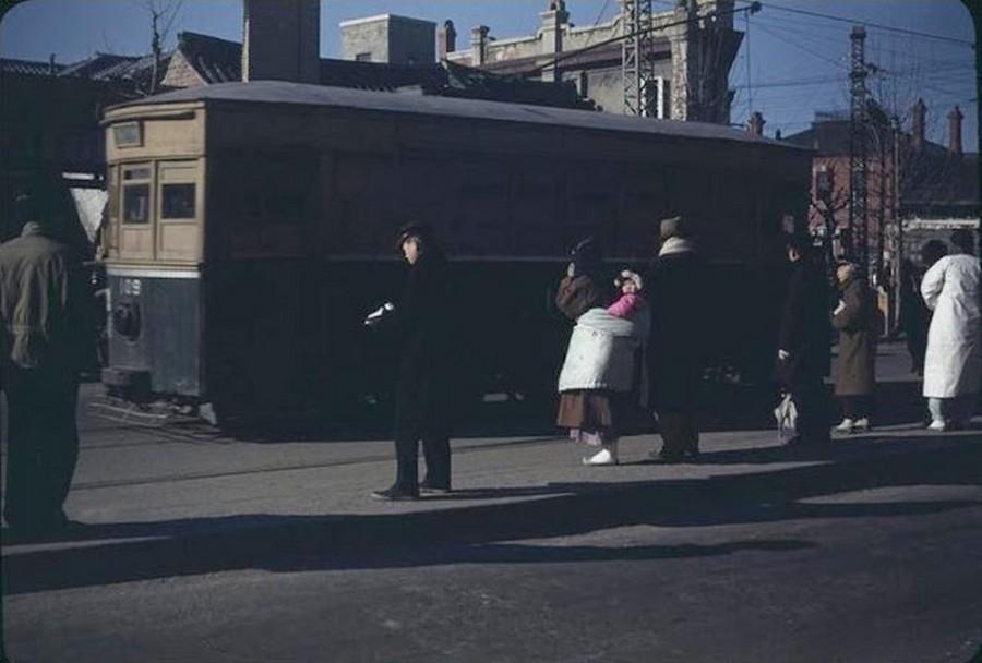 Seoul in 1948-49 (29).jpg