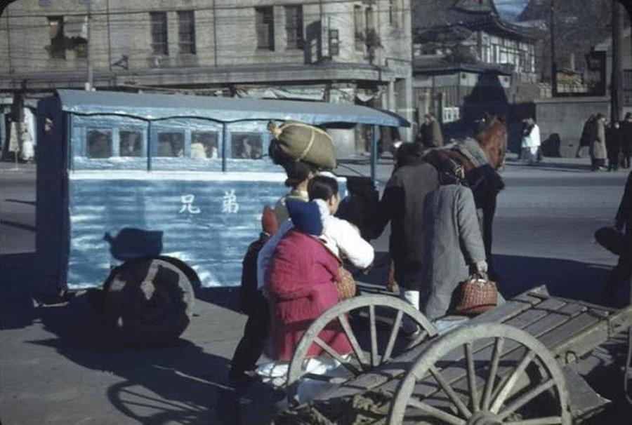 Seoul in 1948-49 (3).jpg