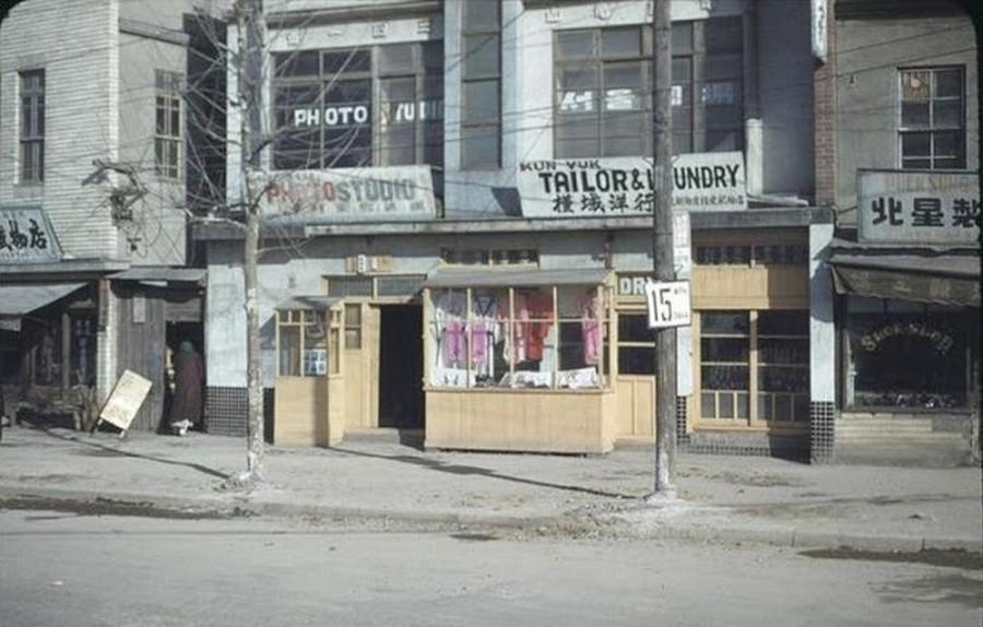 Seoul in 1948-49 (31).jpg