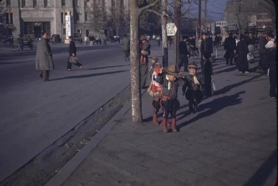 Seoul in 1948-49 (32).jpg