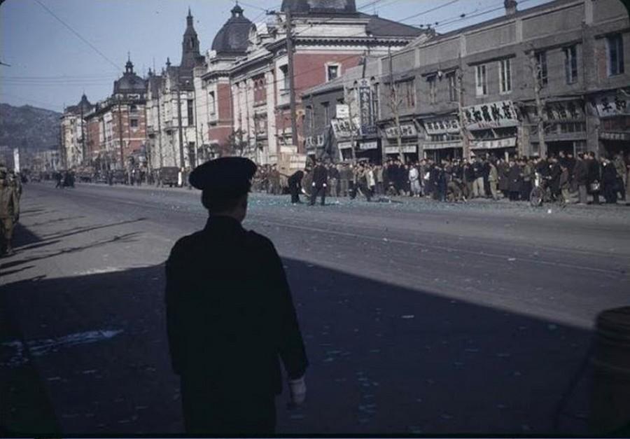 Seoul in 1948-49 (6).jpg
