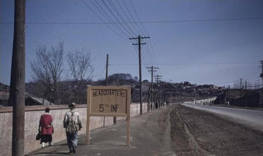 Seoul in 1948-49 (7).jpg