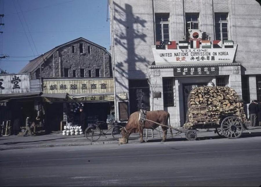 Seoul in 1948-49 (8).jpg