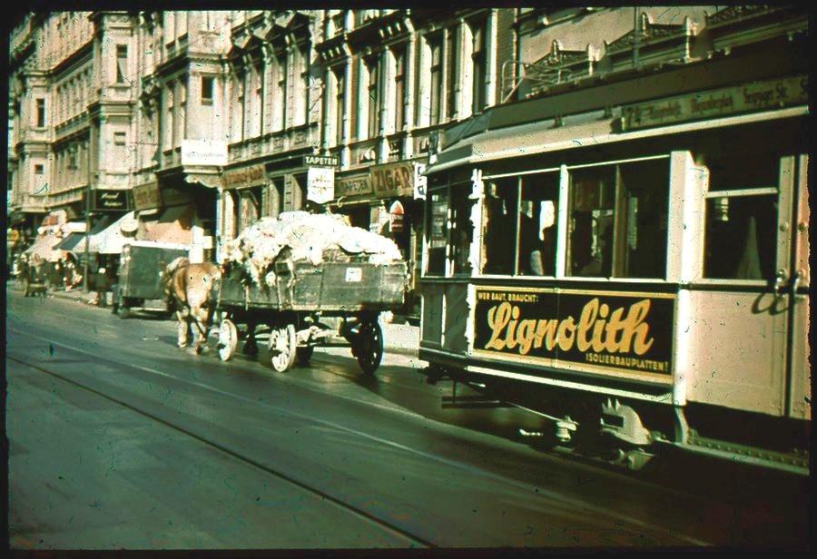 berlin_in_1937_2_.jpg