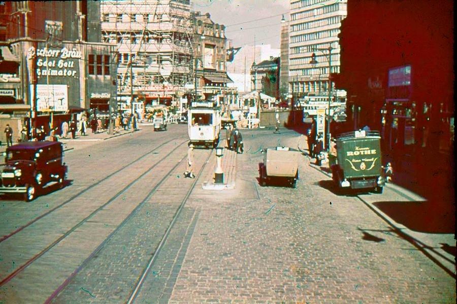 berlin_in_1937_3_.jpg