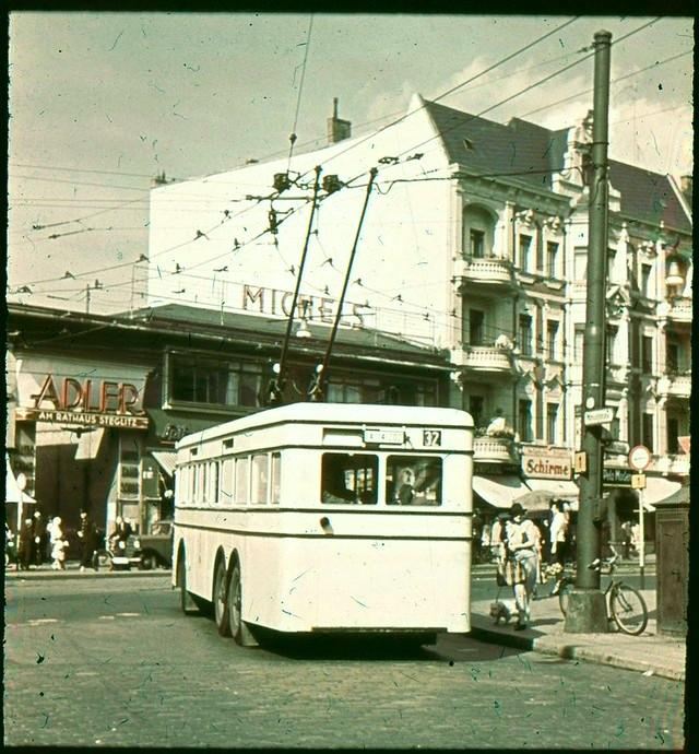 berlin_in_1937_4_.jpg