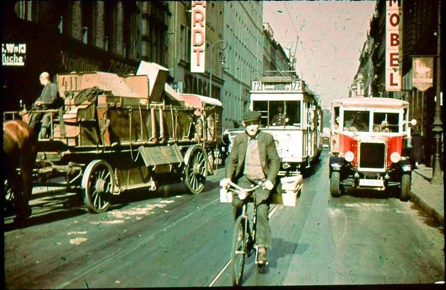 berlin_in_1937_5_.jpg
