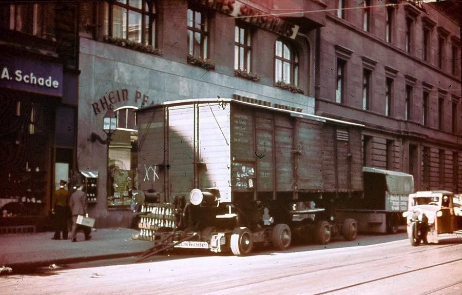 berlin_in_1937_6_.jpg