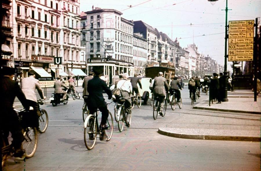 berlin_in_1937_9_.jpg