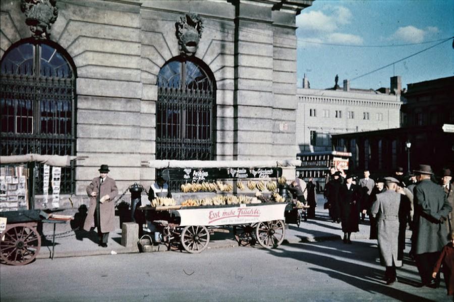 color_photos_of_berlin_in_1937_10_.jpg