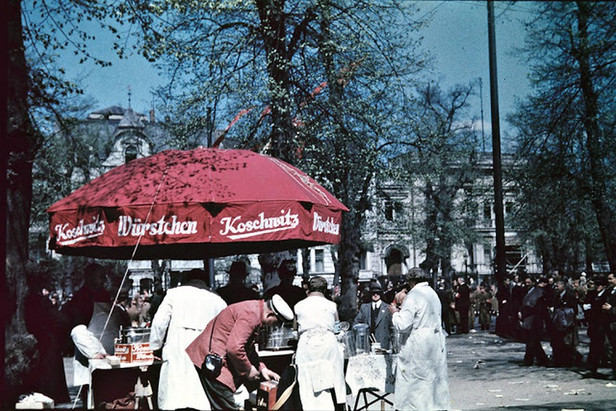 color_photos_of_berlin_in_1937_11_.jpg