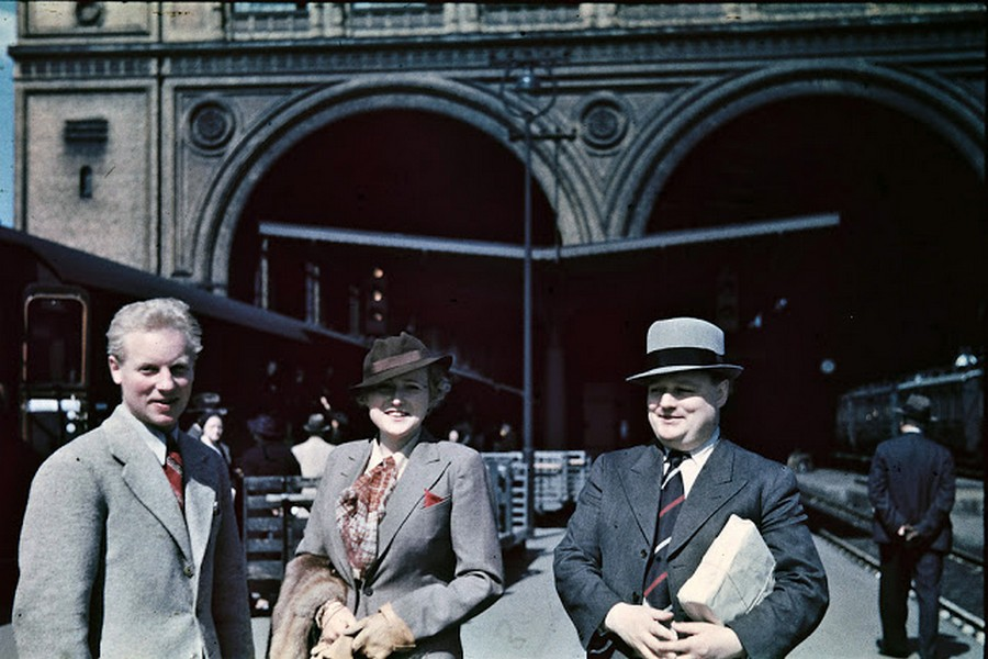 color_photos_of_berlin_in_1937_12_.jpg