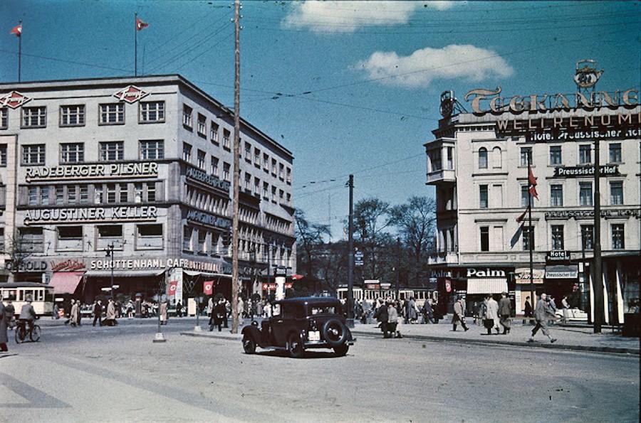 color_photos_of_berlin_in_1937_1_.jpg