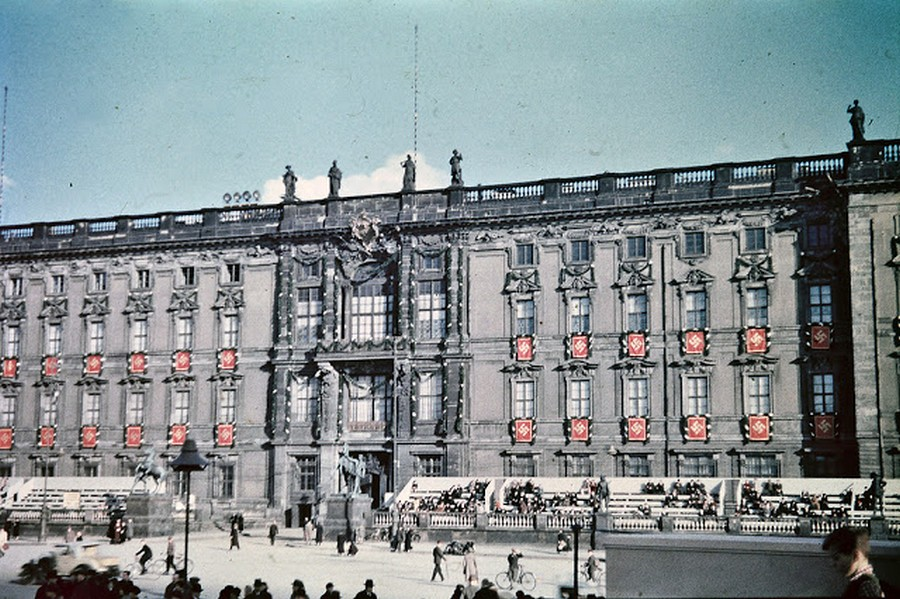 color_photos_of_berlin_in_1937_2_.jpg