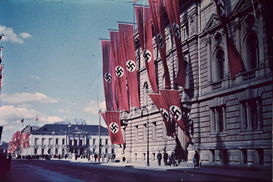 color_photos_of_berlin_in_1937_3_.jpg